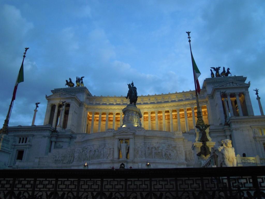 Festa della Repubblica: Italy's June 2nd Holiday