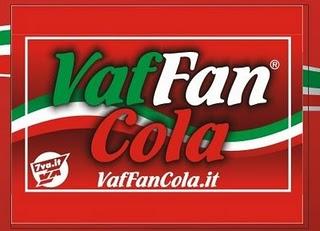 vaffancola_logo