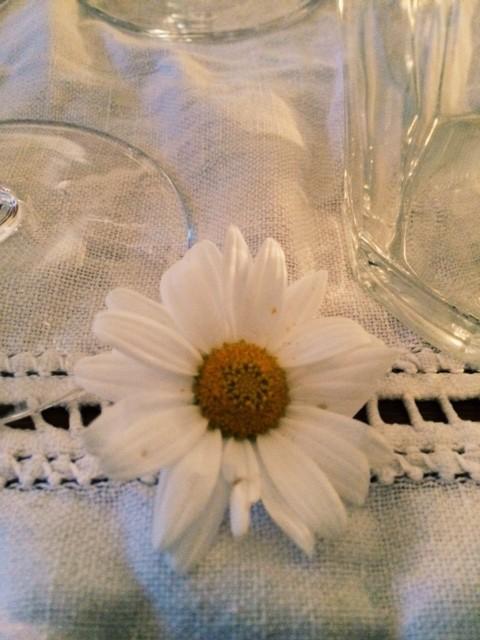 eatery daisy