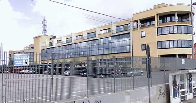 Questura-di-Roma-Ufficio-Immigrazione
