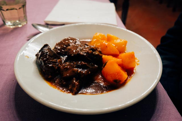 tuscan stewed beef