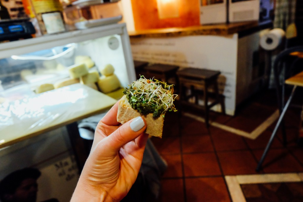 Rome Food Tour-24