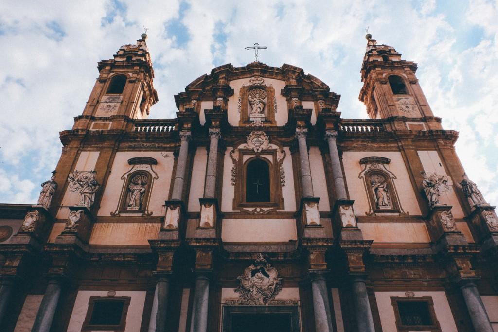 Palermo 2015-3