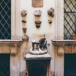 Palazzo PASOLINI DALL'ONDA