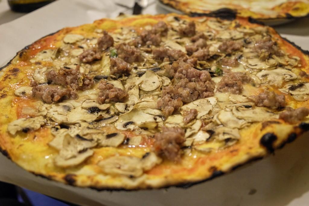 da remo pizza-6