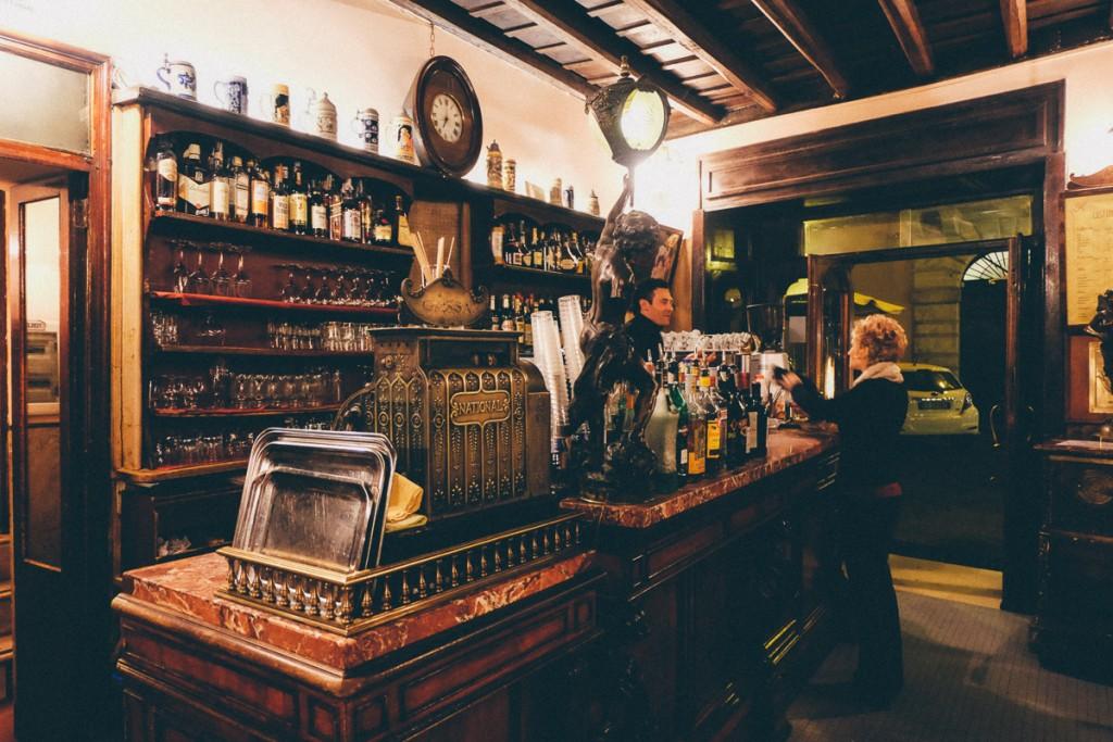 Bar della Pace Rome-4