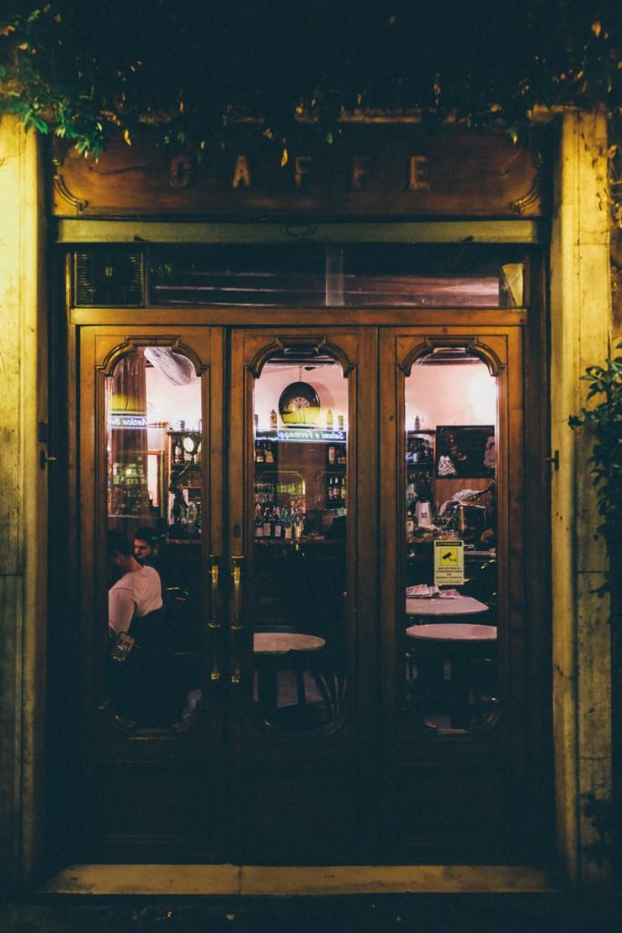 Bar della Pace Rome-5