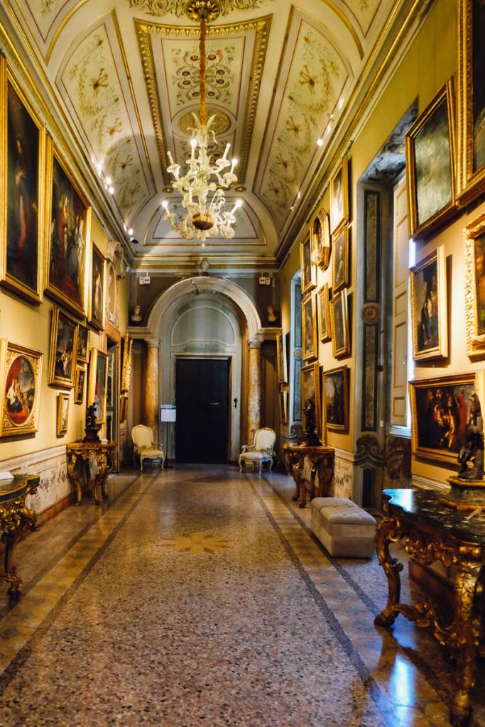Palazzo Corsini-12