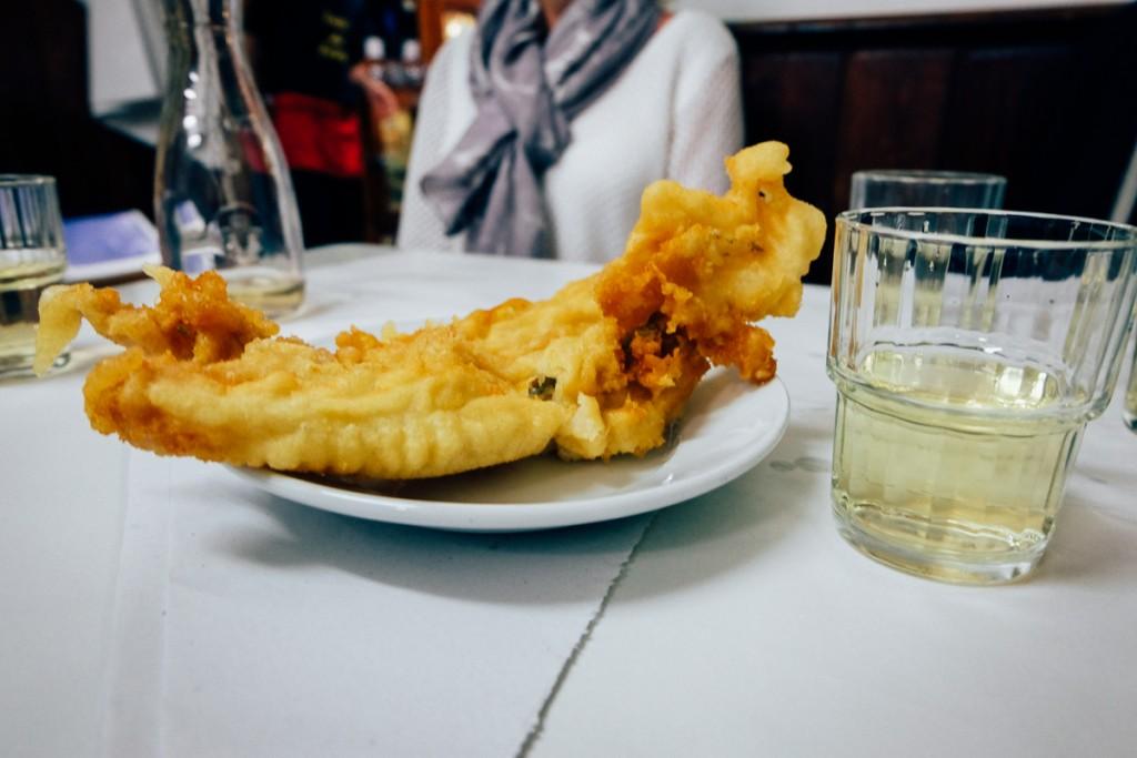 Rome Food Tour-10