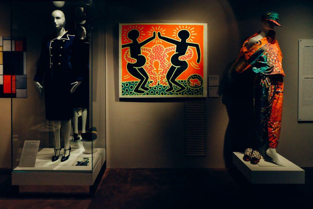 Ferragamo Museum Art