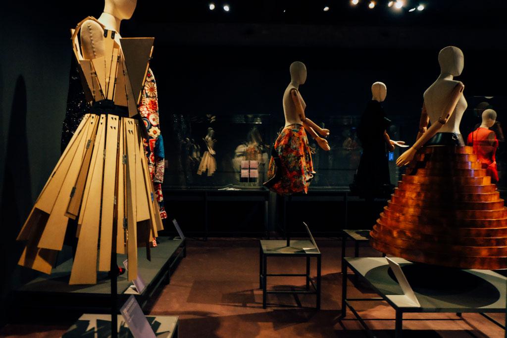 Ferragamo Museum Florence-6