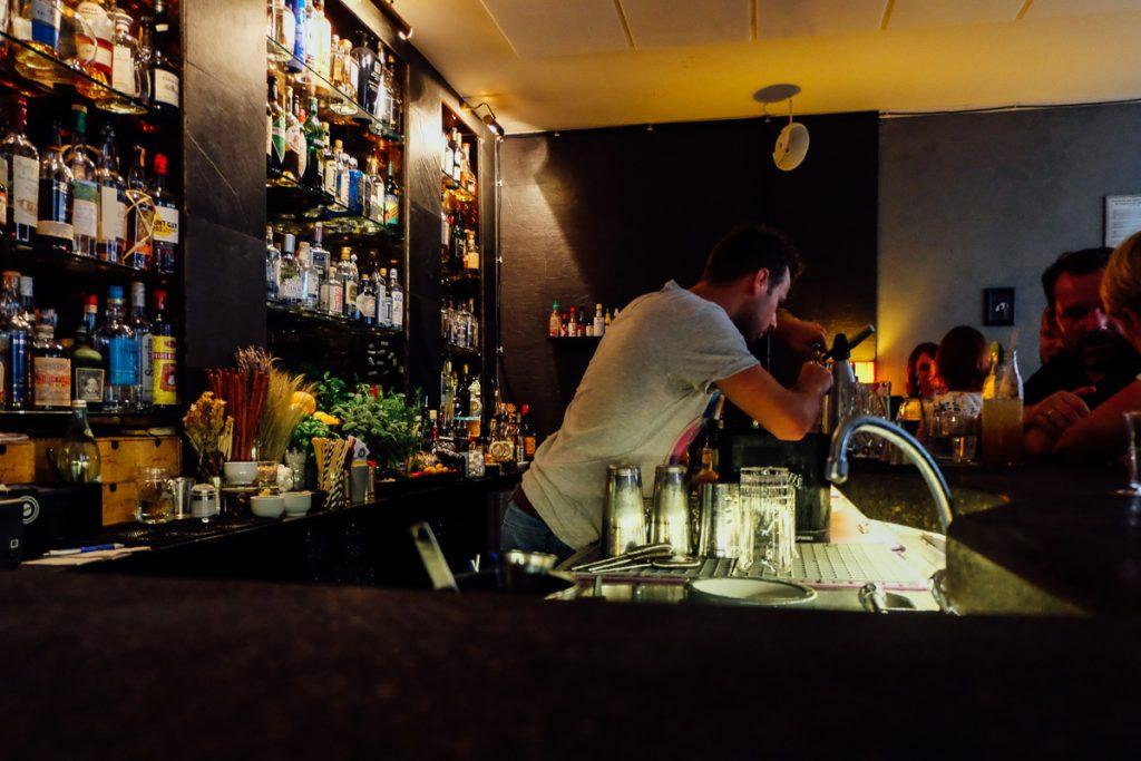 Munich-cocktails zephyr