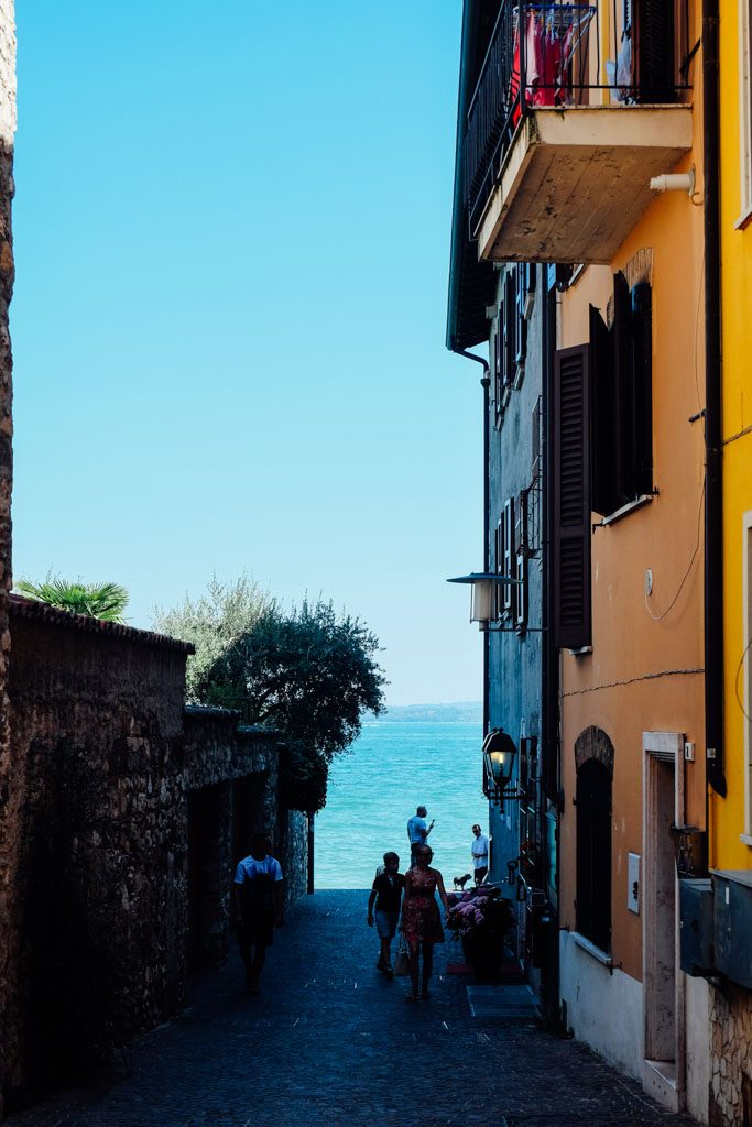 Sirmione Italy-3
