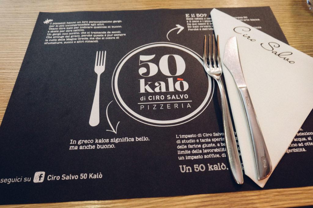 50-kalo-naples