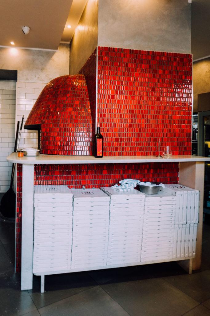 50-kalo-naples pizza oven