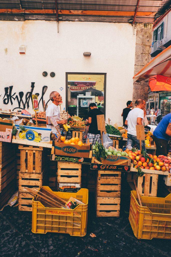 lapignasecca_dailyproducestand