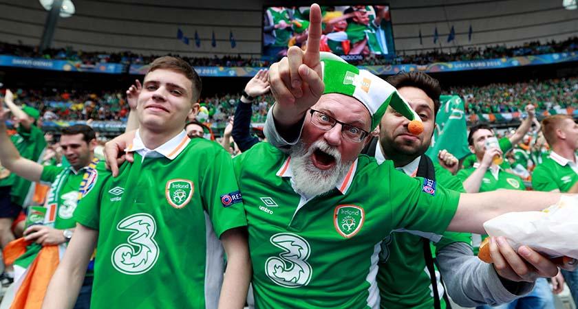 irish-fans-euros