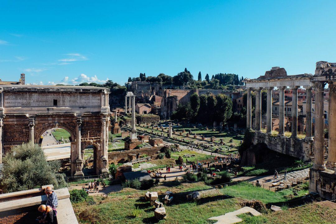 arch-of-septimus-severus-4