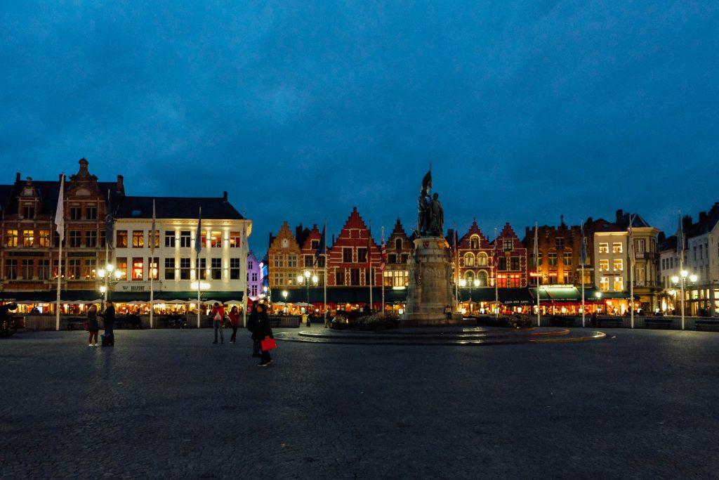 bruges-belgium-2