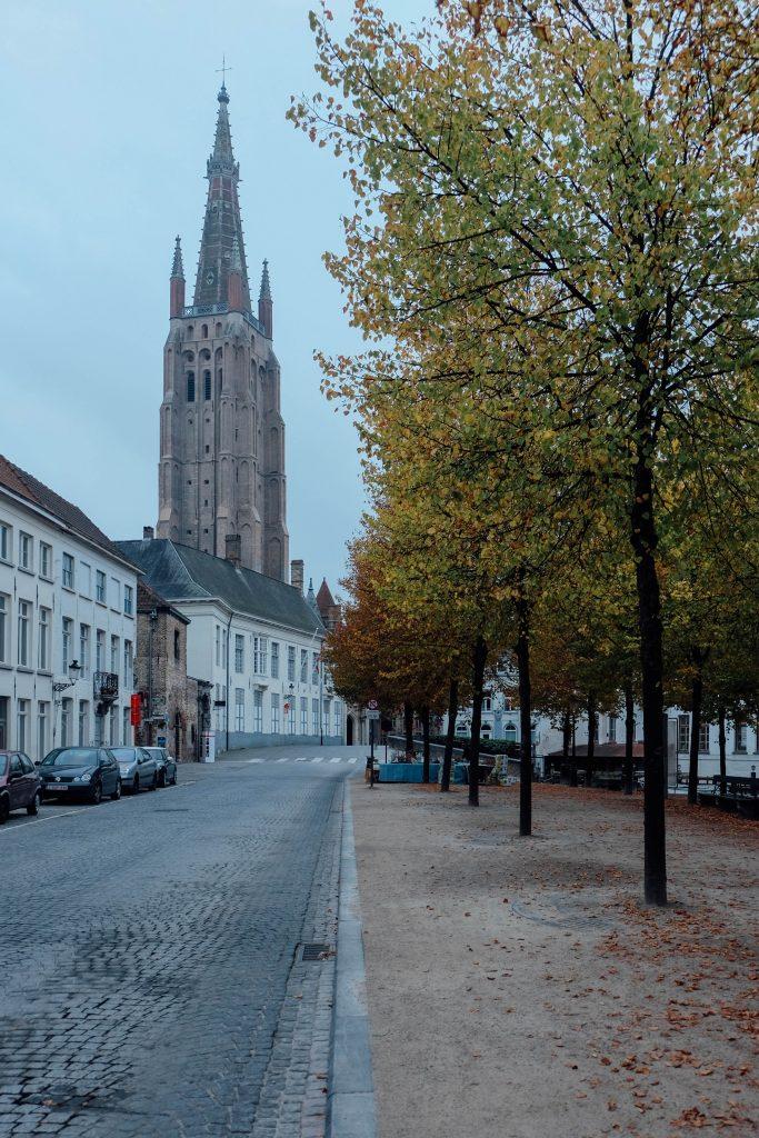 bruges-belgium-21