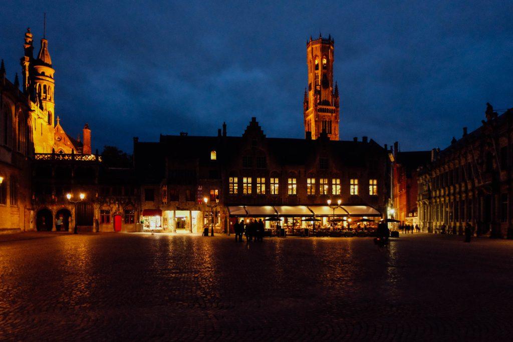 bruges-belgium-3