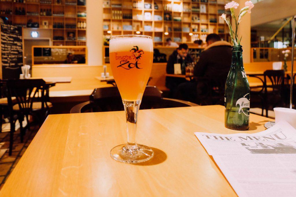 bruges-belgium-7