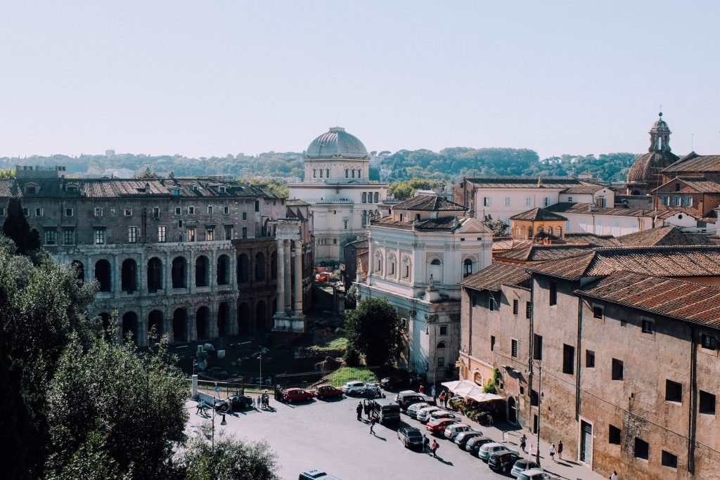 capitoline-museum-terrace-4