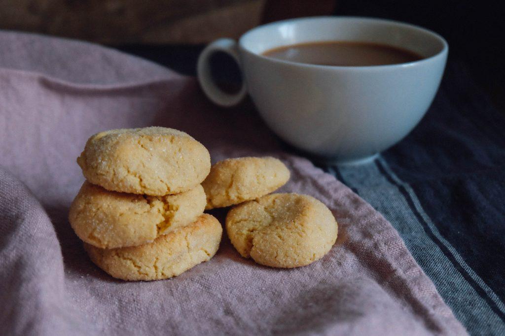 Italian cookie recipe