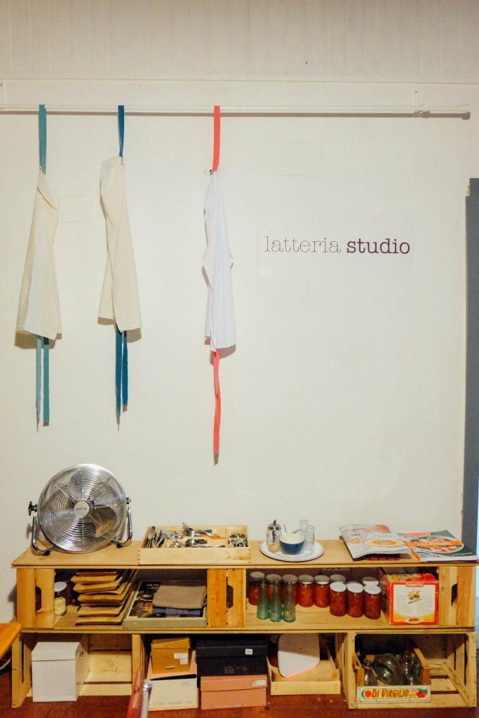latteria-studio-trastevere-6