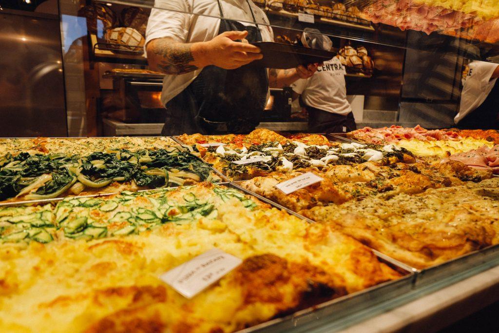 mercato-central-roma-pizzarium