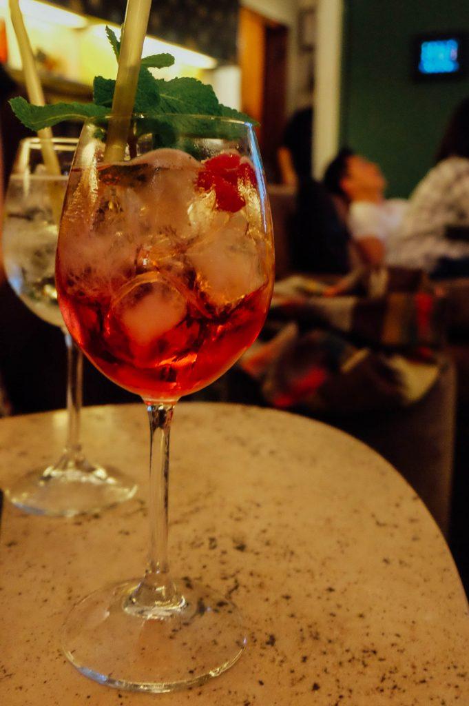 rome-cocktail-tour-spritz