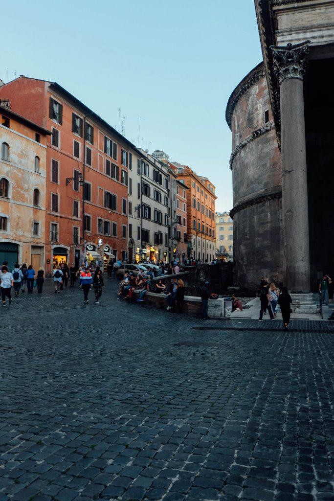 rome-cocktail-tour-pantheon