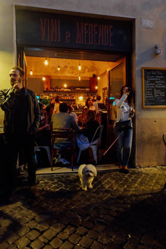 rome-cocktail-tour-bar del fico