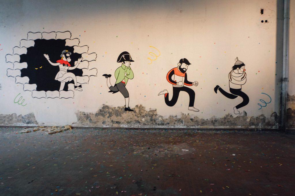 rome-outdoor-festival-street-art