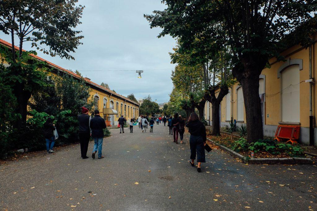 rome-outdoor-festival-8