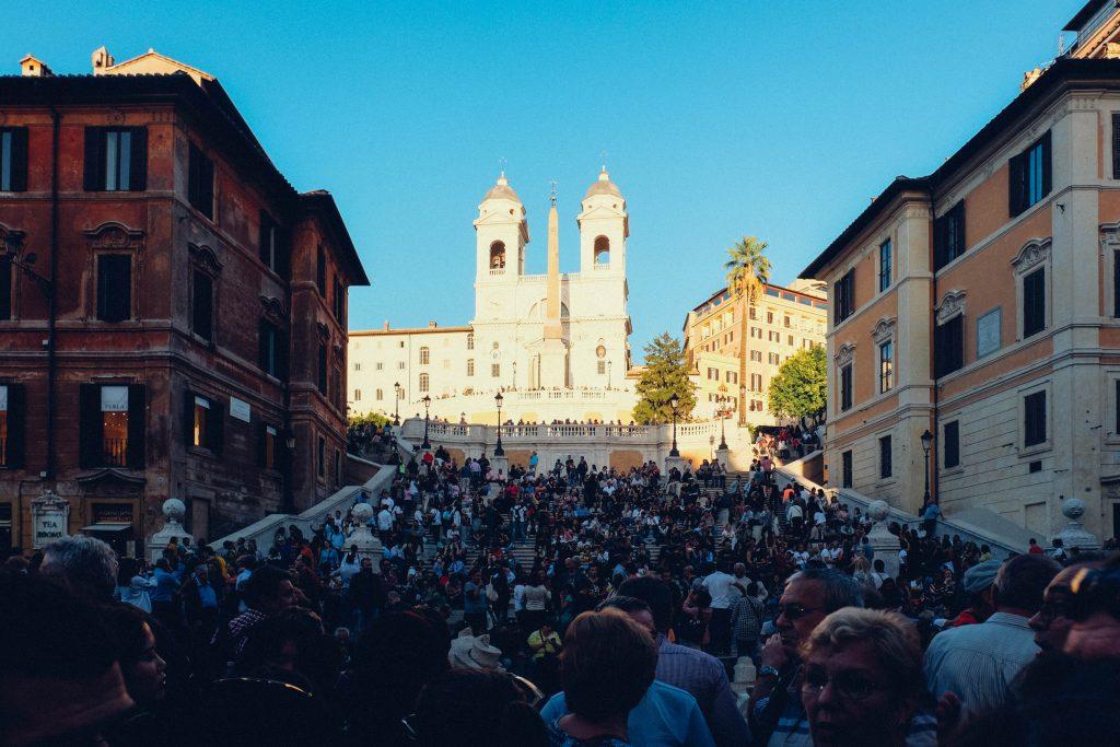 spanish-steps- in rome