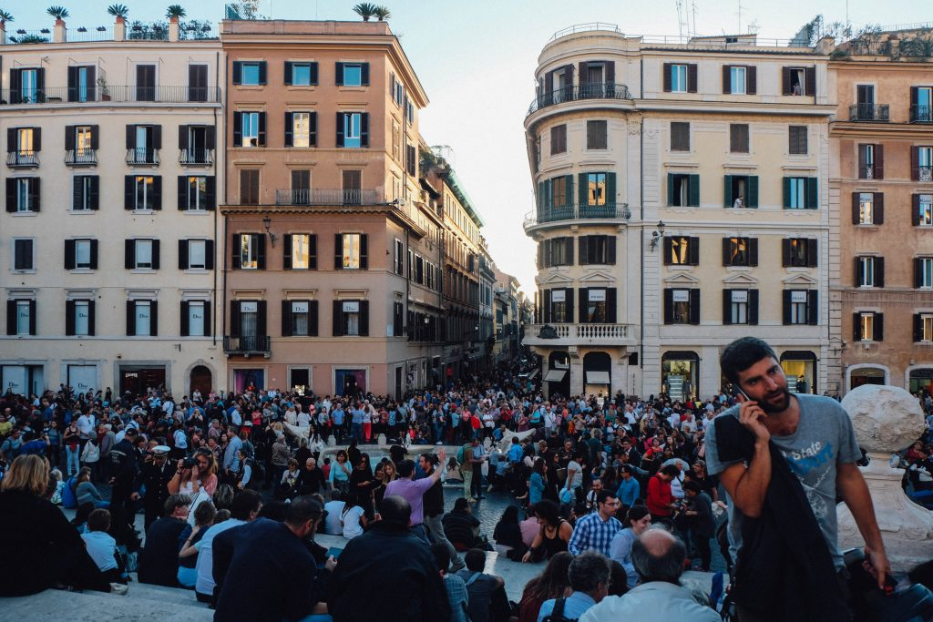 spanish-steps-restored-Rome