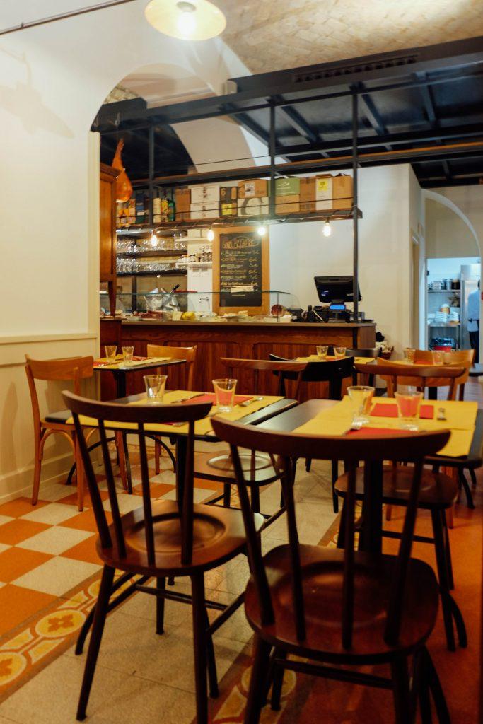 volpetti-taverna bistrot