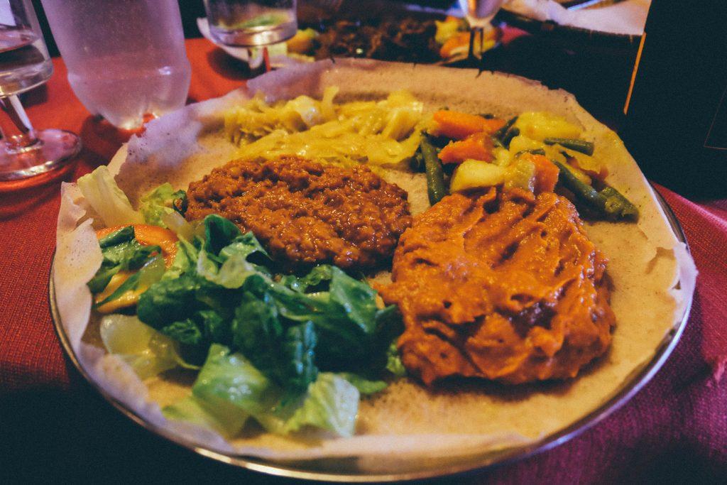 africa-ethiopian-food-roma