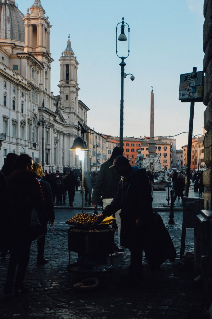 chestnuts-in-rome-2