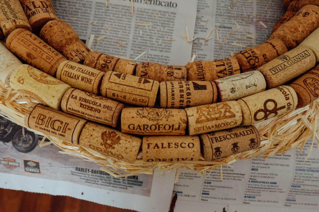 wine-cork-wreath-10