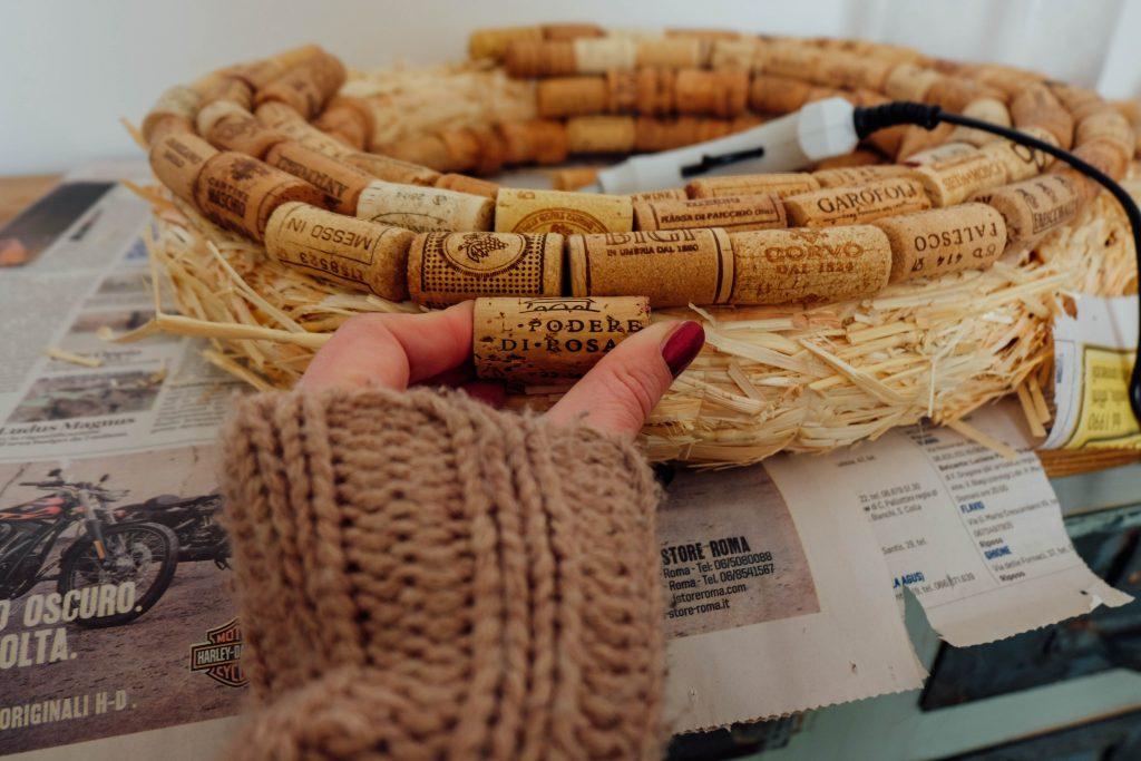 wine-cork-wreath-11