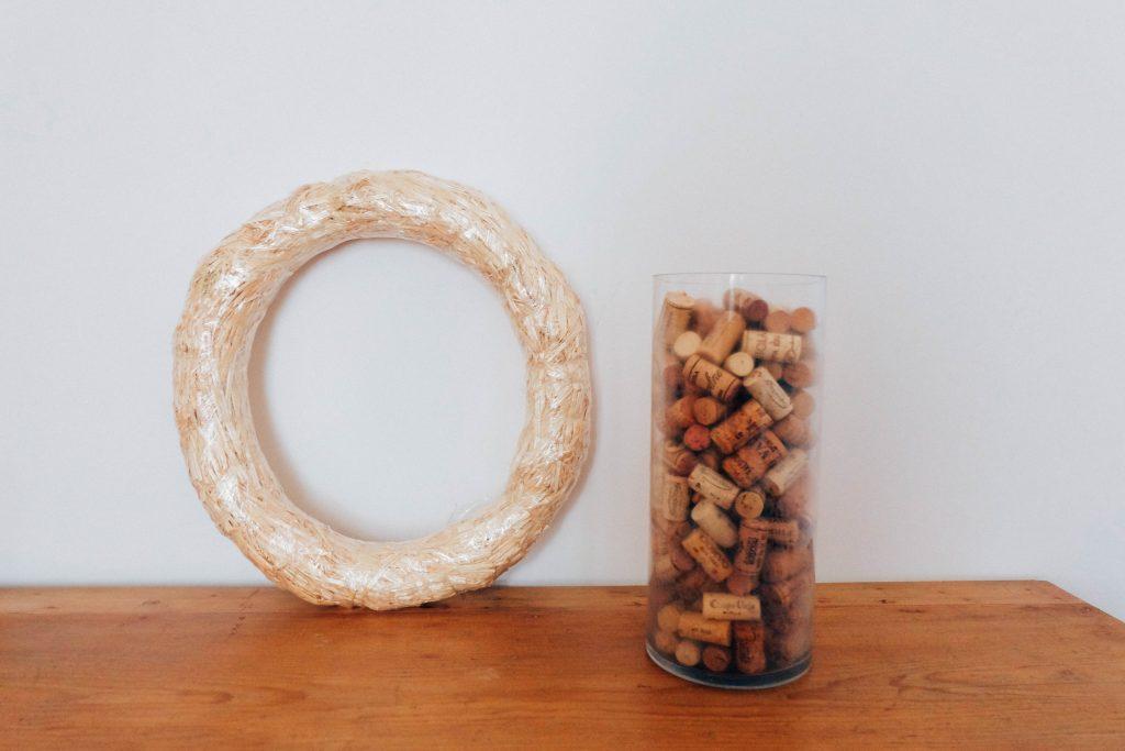 wine-cork-wreath-2