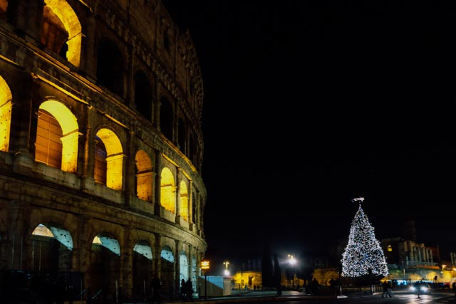 holidays-in-rome