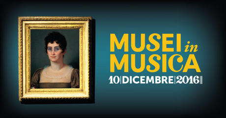 musei_in_musica_2016_large