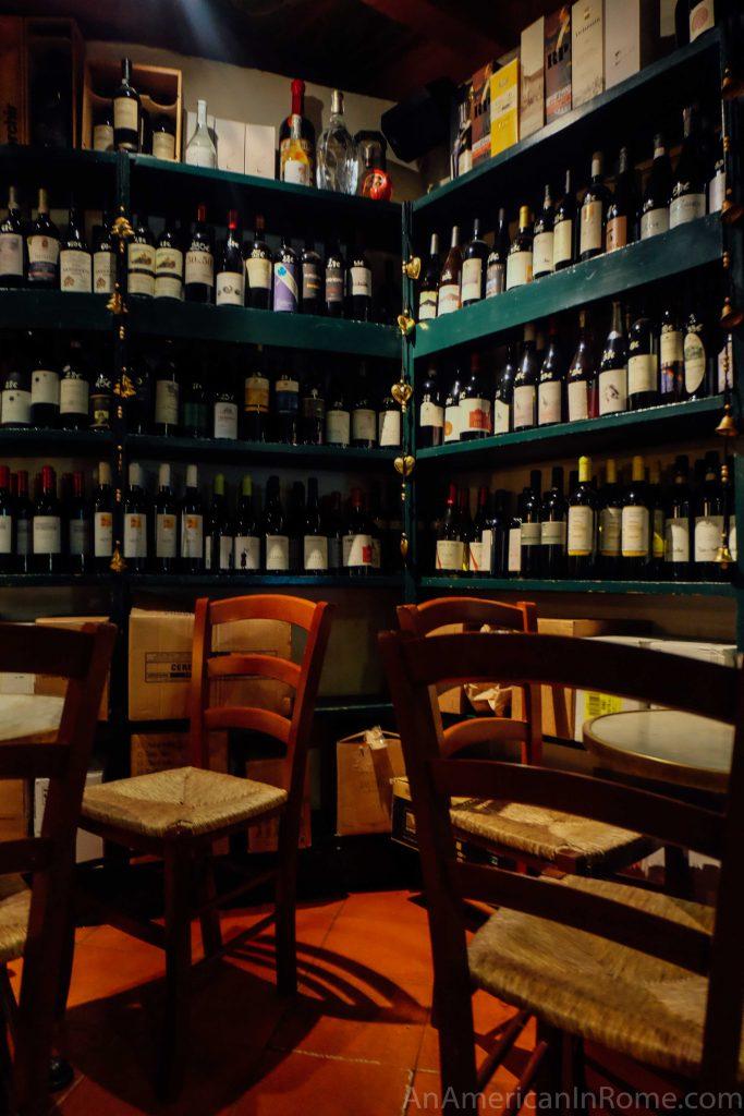 Piccolo Restaurant Reviews