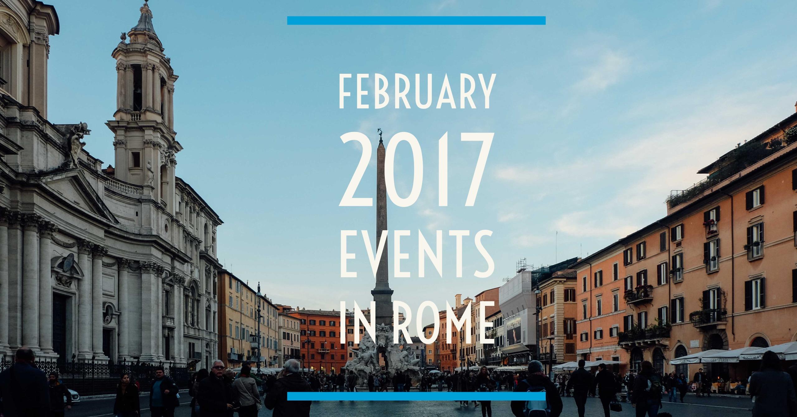 Stare in Roma Prezzi