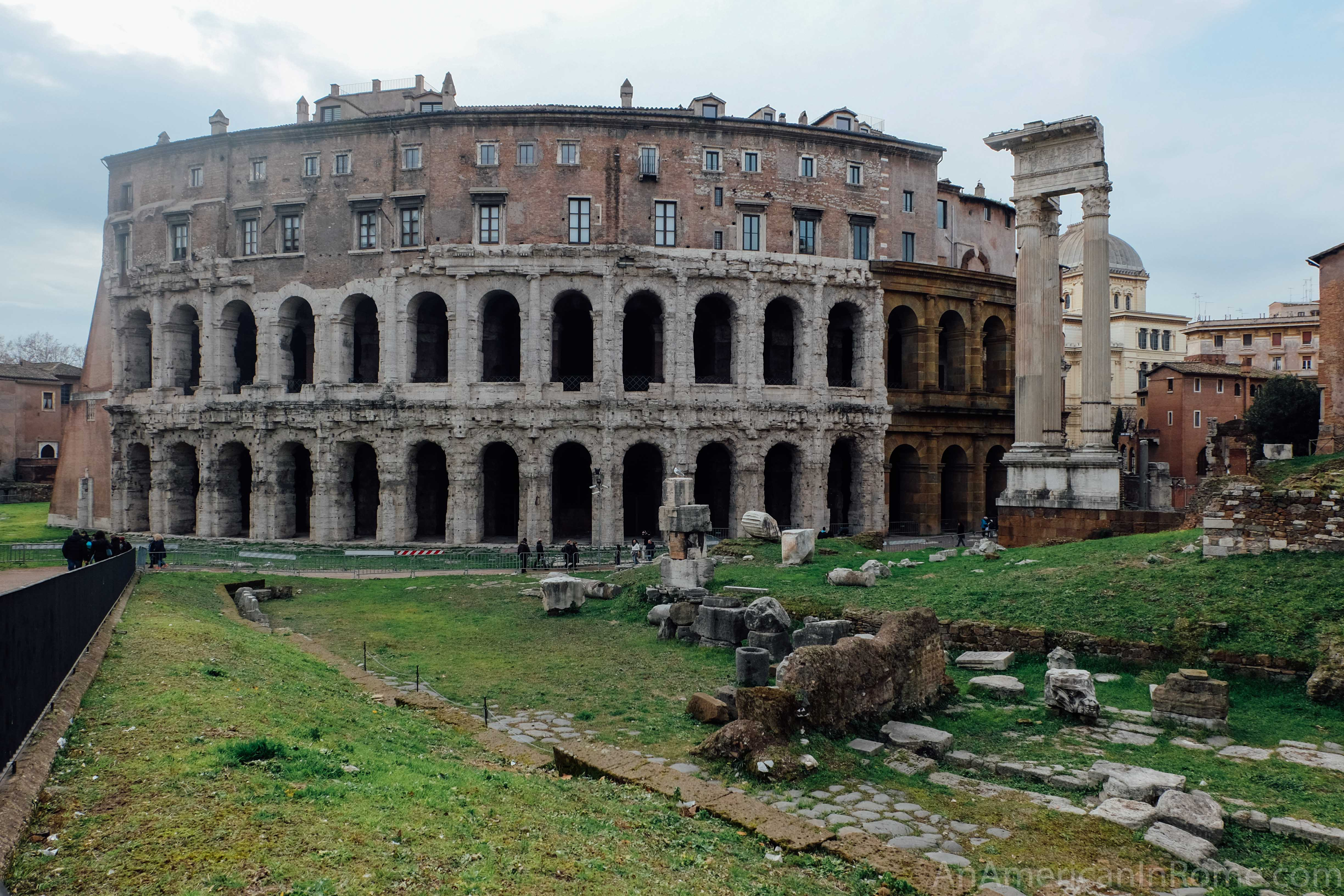 rome and america 5 reasons why america will not collapse like the roman empire  rome was engaged in regular wars and constantly overspent to keep protecting the borders of its huge empire.