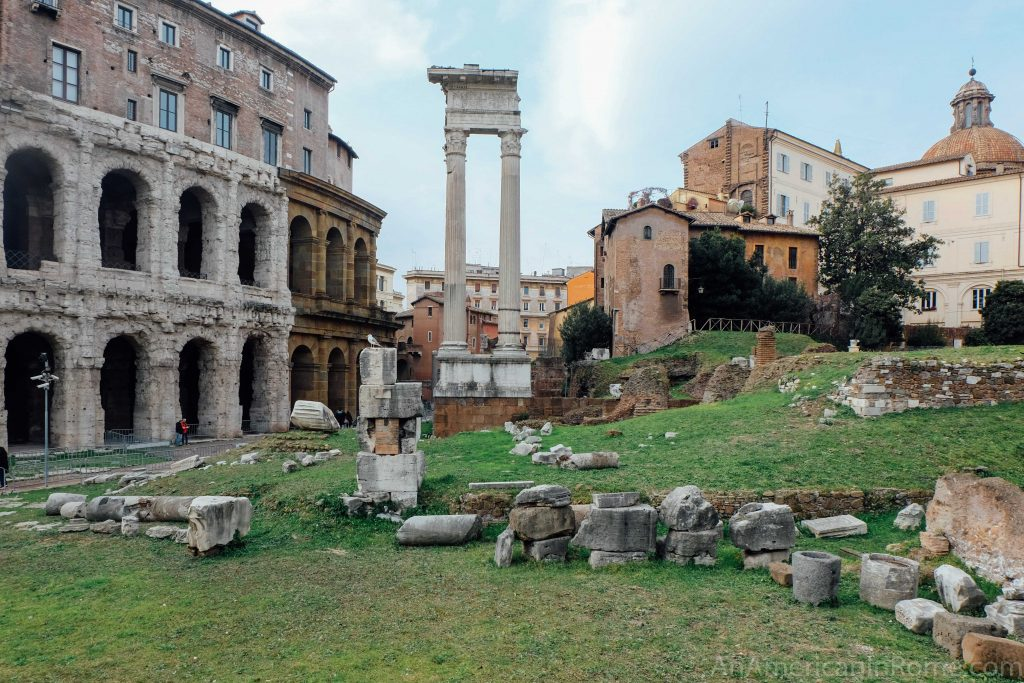 Where to Stay in Rome: 5 Best Neighborhoods for a Roman Holiday