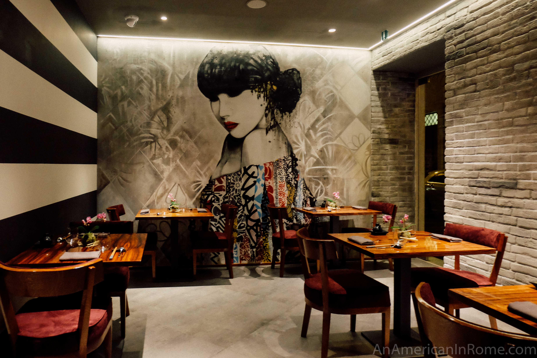 Les 10 meilleurs restaurants fusions Chicago - TripAdvisor